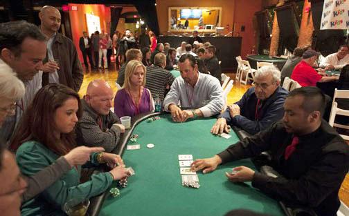 Boston casino rental play casino machines