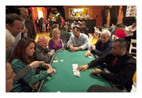 Casino-Fundraiser_001