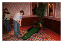 Electronic-Golf-Putting-Challenge1