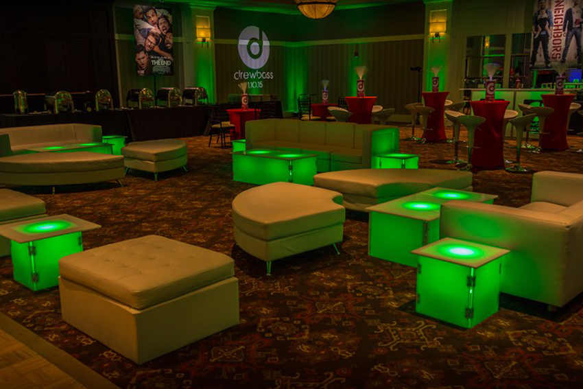 Event Lounge Furniture Event Ideas Party Rentals Boston New York Hartford New England