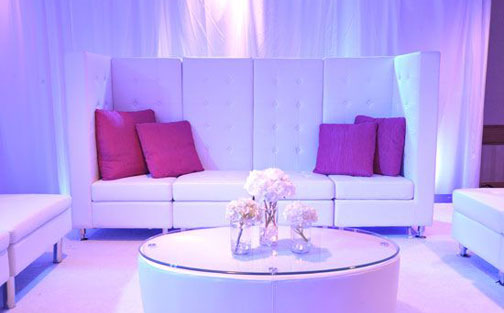 Event Lounge Furniture, Event Ideas, Party Rentals: Boston, New York,  Hartford, New England