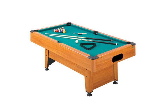 Pool Table Rentals Sports Rentals Party Rentals Boston New York - Mobile pool table
