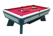 pool-table1