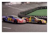 reality-racing