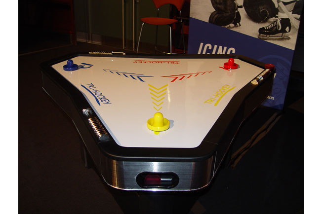 Tri Hockey Popup131