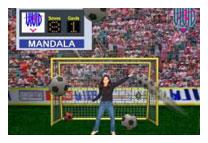 virtual_soccer