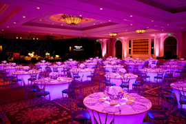 event-entertainment-company-boston