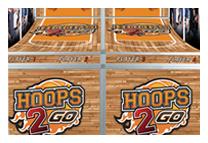 hoops-2