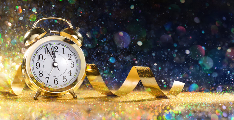 Beat the Clock Event